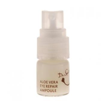 5aloe_vera_eye_repair_ampoules115303
