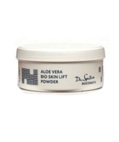 Маска «Биолифтинг Алоэ Вера» – Aloe Vera Bio Skin Lift Powder