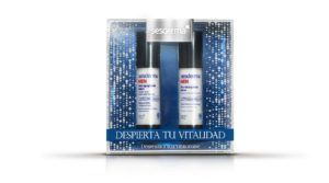 SESDERMA-MEN