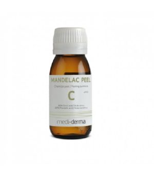 m-andelac-c-60-ml-ph-10