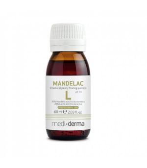 m-andelac-l-60-ml-ph-15