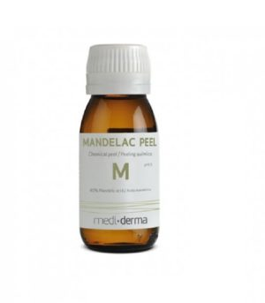 m-andelac-m-solution-60-ml-ph-15