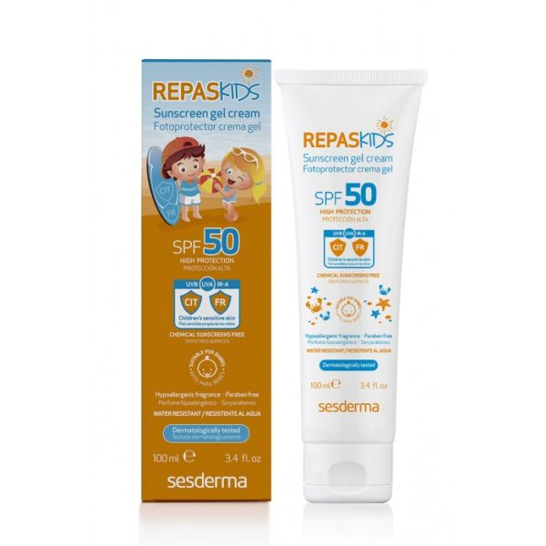 product40002032_Repaskids_2050_2