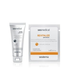 001 peeling_revitalize_19