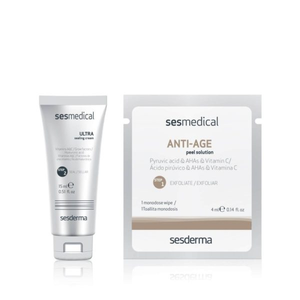 sesmedical-anti-age-personal-peel-program